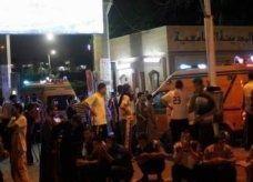 مصر: سجن 43 موظفا بمنظمات أهلية بينهم 16 أمريكيا