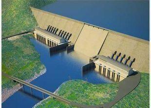 سياسي مصري يتهم دولا خليجية بتمويل بناء سد النهضة الأثيوبي لتعطيش مصر!