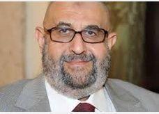 مصر تؤكد انتظام استيراد السولار والبنزين ووصول كميات جديدة