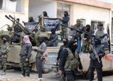 تراجع نفوذ جبهة النصرة في سوريا أمام دولة العراق الإسلامية
