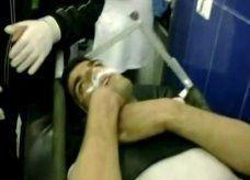 برنامج تدمير الاسلحة الكيميائية في سوريا يبدأ خلال أيام