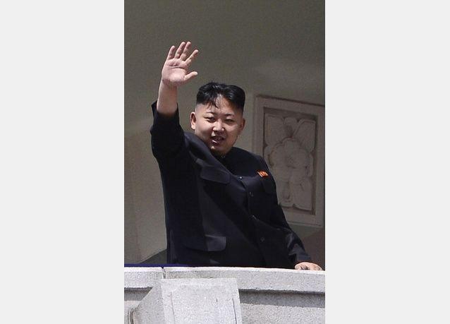 بعد أسابيع من التهديد بحرب نووية شاملة... كوريا الشمالية تدعوكم للتزلج!