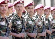 سوريا ترفع قيمة بدل الخدمة العسكرية الإلزامية إلى 15 ألف دولار