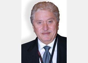 """""""دريك آند سكل إنترناشيونال"""" تفوز بعقد بقيمة 158   مليون درهم  لتنفيذ أعمال لمشروع فندق في الأردن"""