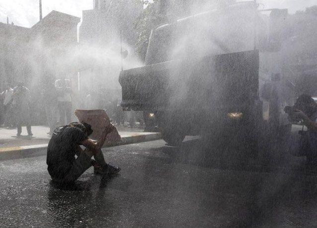 تركيا: اضراب اتحاد نقابات عمال القطاع العام غدا