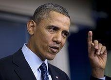 مسؤول أمريكي: حكومة أوباما لن تقول  أن ما حدث في مصر كان انقلابا