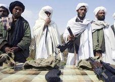 مصدر دبلوماسي: طالبان تفتح مكتبا في قطر اليوم الثلاثاء