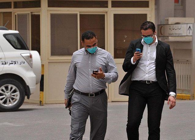 """وزارة الصحة العالمية تشكك في كون الإبل مصدر الإصابة بفيروس """"كورونا"""""""