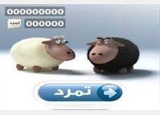 """""""اجمع التوقيعات واحذر الخرفان"""".. تمرد تتحول للعبة على الموبايل"""