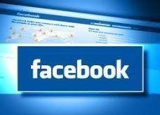 """""""فيس بوك"""" يكشف عن أول تقرير شفافية له"""