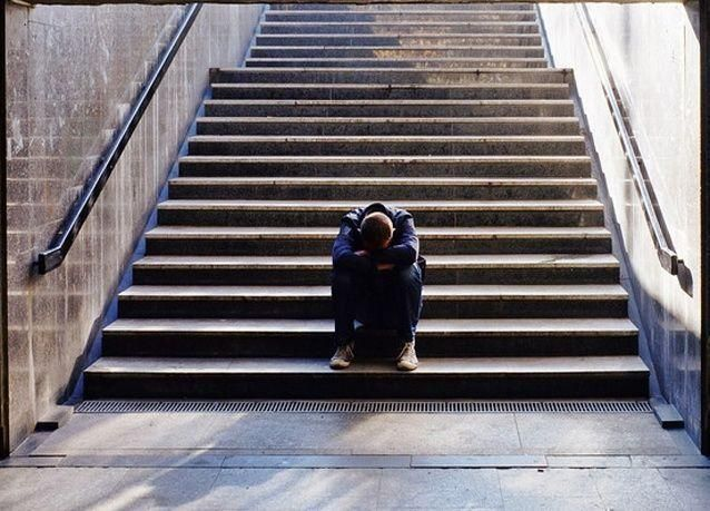 ألمانيا: البطالة تتراجع لأدنى مستوياتها