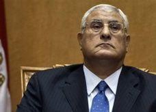 """مصر تعيد دور الضباط المتقاعدين """"محافظين """""""