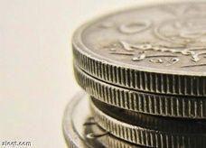 السعودية: عودة العملات المعدنية «تربك» المصارف