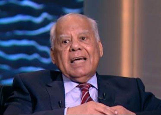 من هو حازم الببلاوي رئيس وزراء مصر الجديد .. بالصور