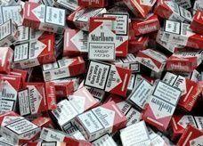 منظمة الصحة العالمية: 2.3 مليار شخص لا يتعرضون لدعاية التدخين