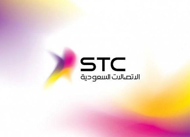 بالصور: أكثر 10 علامات تجارية يتابعها السعوديون على فيسبوك