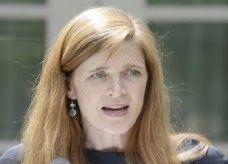أمريكا تتخلى عن العمل مع مجلس الأمن بشأن سورية وتلوم روسيا