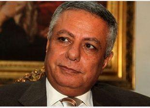 وزير التعليم المصري يقترح تأجيل الدراسة إلى 21 سبتمبر