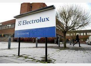 الكترولوكس العالمية تؤكد استمرارها في السوق المصرية