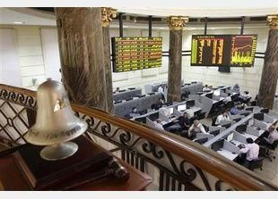 بورصة مصر تستأنف مواعيد العمل الطبيعية غدا الثلاثاء