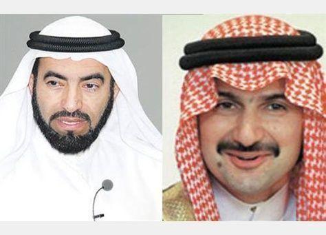 """الوليد بن طلال : """"لا مكان لإخواني في مجموعتنا"""""""