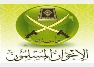 قيادي بالإخوان المسلمين يدين الهجوم على وزير الداخلية المصري