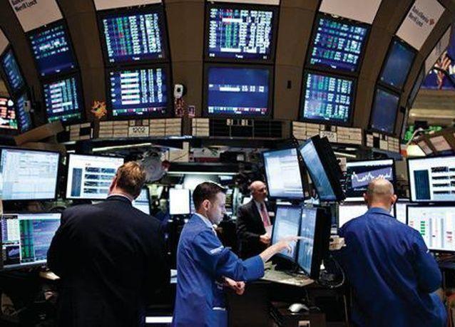 تراجع الأسهم الأوروبية وهبوط حاد لأسهم القطاع السياحي