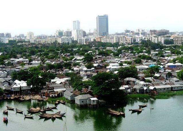 الكشف عن أفضل وأسوأ البلدان للعيش خلال 2013