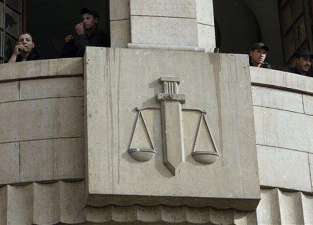 هيئة مفوضي الدولة بمصر توصي بوقف قيد جمعية الاخوان المسلمين