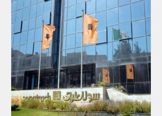 اكتشاف احتياطات كبيرة من الغاز في الجزائر