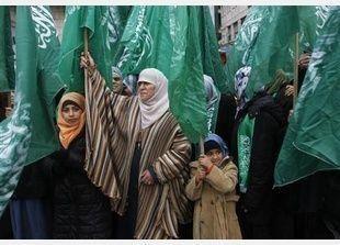 إيران تقطع مساعداتها المالية لحماس بعد توجه الأخيرة للسعودية
