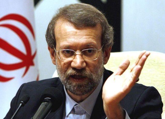 """إيران: اتفاق الأسلحة الكيماوية السورية إشارة على """"عقلانية"""" الولايات المتحدة"""