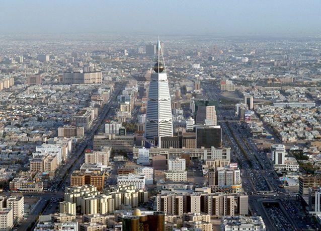 تقرير: السعودية الأولى عربيا بحجم ثروات الأصول المتراكمة