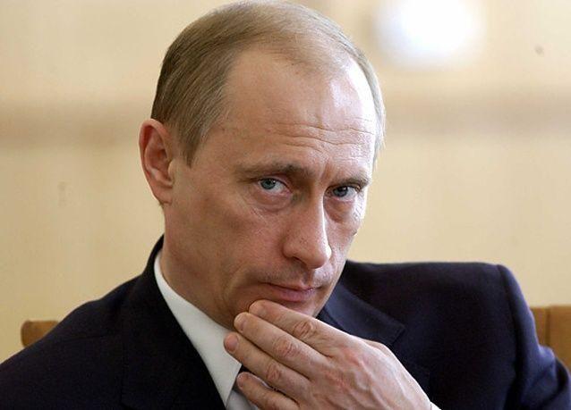 روسيا ترفض ترجمة سعودية للقرآن بدعوى أنها سلفية