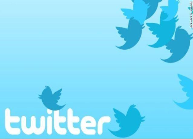 مصر تحاول منع فيسبوك وتويتر كما فعلت تركيا، فهل سيكون لها ذلك؟