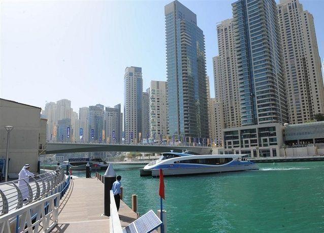 دبي: مليون درهم جوائز لمستخدمي النقل الجماعي في يوم المواصلات العامة