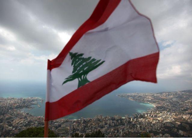 مؤتمر للجالية اللبنانية في دبي اليوم