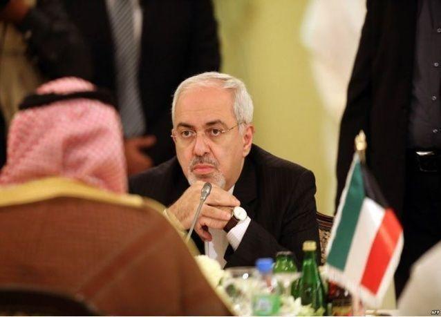 البرلمان الايراني يوافق على الاتفاق النووي