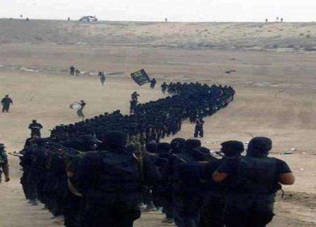 الإمارات تدين 11 شخصا بالانتماء لجبهة النصرة وأحرار الشام