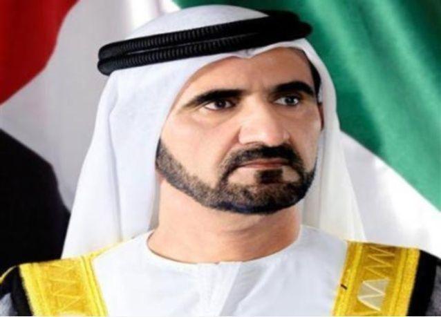 دبي تطلق مؤشرا لقياس سعادة الناس ورضاهم عن الخدمات بشكل يومي