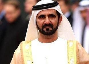 دبي :إطلاق أكبر بوابة معرفية مرجعية متخصصة بالاقتصاد الإسلامي عالميا