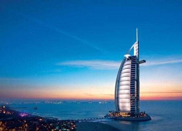 دبي تحتضن مؤتمر السياحة العلاجية التاسع في أكتوبر