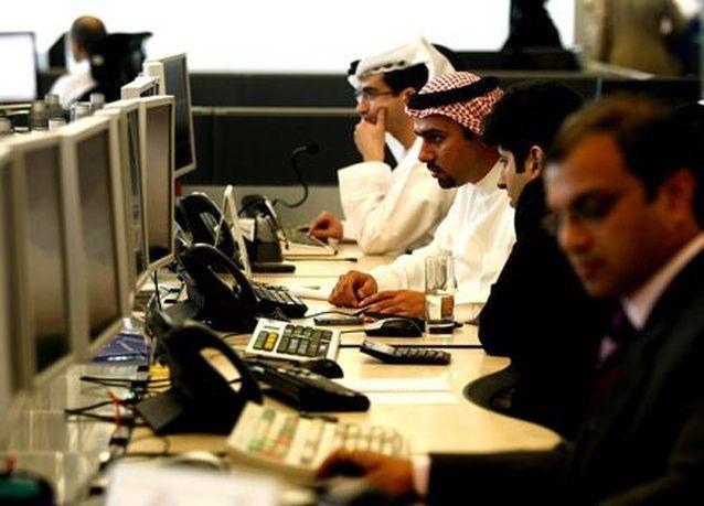 """السعودية: فتح باب التسجيل لراغبي """"حافز صعوبة الحصول على عمل"""""""