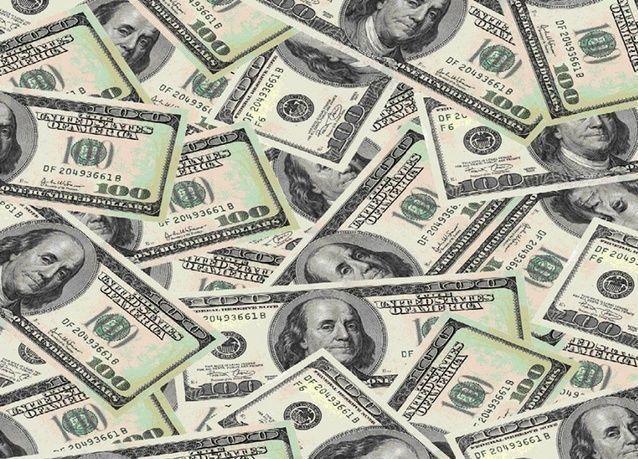 السعودية تمنح الأردن 176 مليون دولار