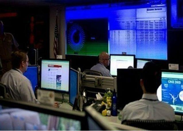 تقرير لرويترز: كيف تتجسس أمريكا على كمبيوترات العالم؟
