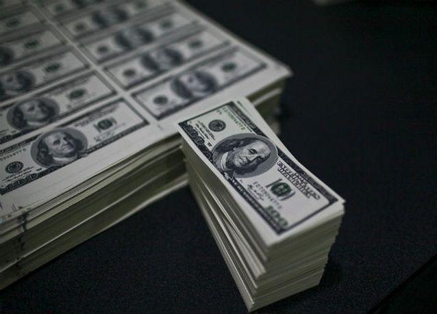 الاحتياطي المصري لن يقل عن 17 مليار دولار في يناير