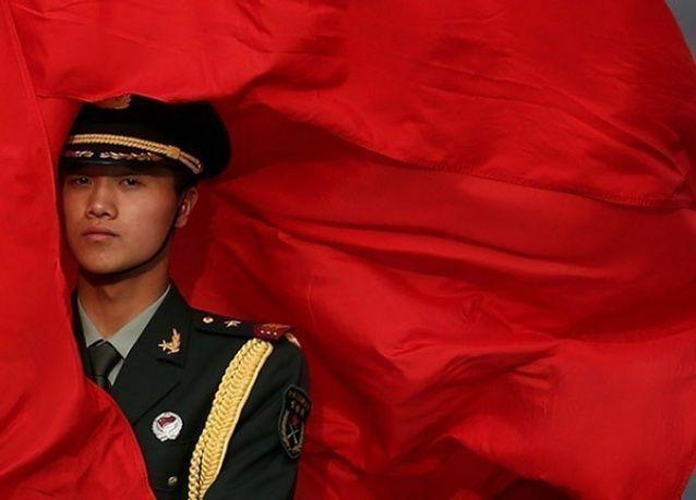 متحدث باسم الخارجية الصينية ينتقد بيان وزارة الخارجية الأمريكية عن حرية الصحافة