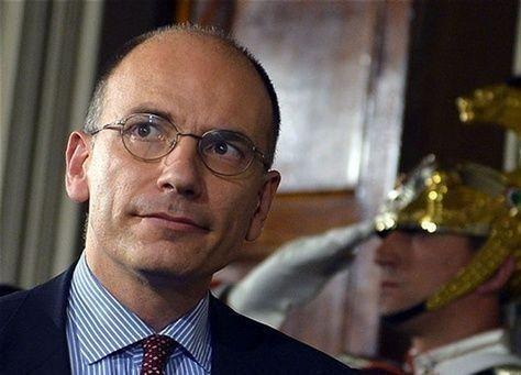 رئيس الوزراء الإيطالي يبدي رضاه عن الصفقة المتوقعة بين اليطاليا والاتحاد