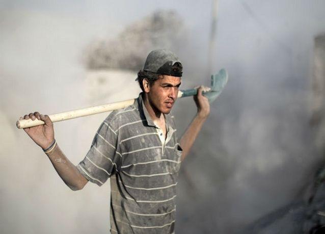 تراجع الطلب على العمالة المصرية فى الداخل والخارج خلال ديسمبر