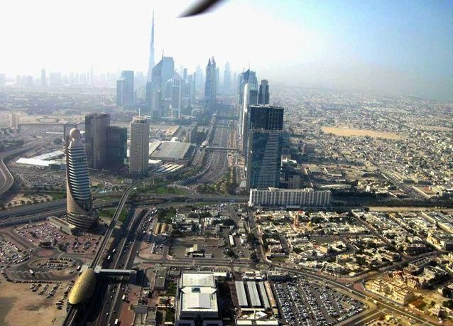 دبي: أكثر من 27 مدرسة تعطل غدا والتربية تطالب بدوام اعتيادي